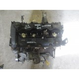 Mootor Mazda 6 2.2D 95kw 2009 R2AA
